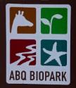 abqbiopark