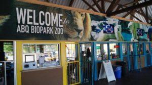 abq-zoo-entrance