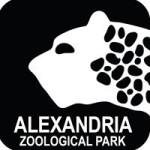 alexandria-zoo