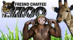 chaffee-zoo