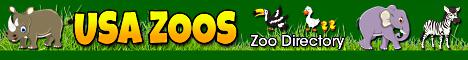 zoobanner468