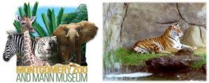 montgomery_zoo